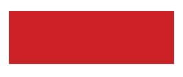Cardinal Credit Union