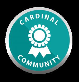 Community Events / Sponsorships