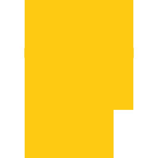 Branch Locations & ATM Finder