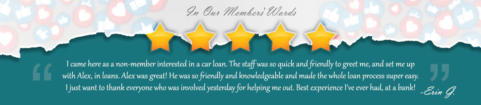 golden 1 credit union auto loan online payment займ на карту до 30000 т сразу на карту