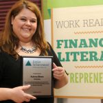 Cardinal Credit Union: Empowering Young Adults Through Financial Literacy Education
