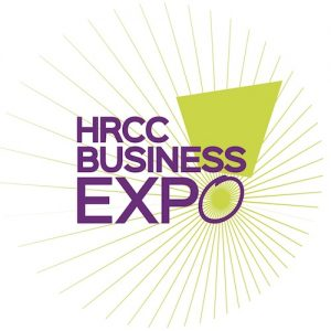 Award Winning 25th Business EXPO