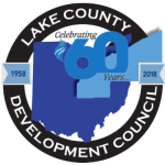 Lake County Development Council honors 60 organizations