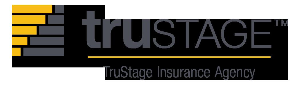 TrueStage Insurance